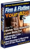 Click Here to See How Having Strong Abs can Eliminate Your Lower Back Pain